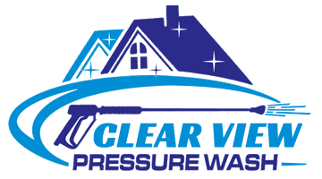 Clear View Pressure Wash South Carolina